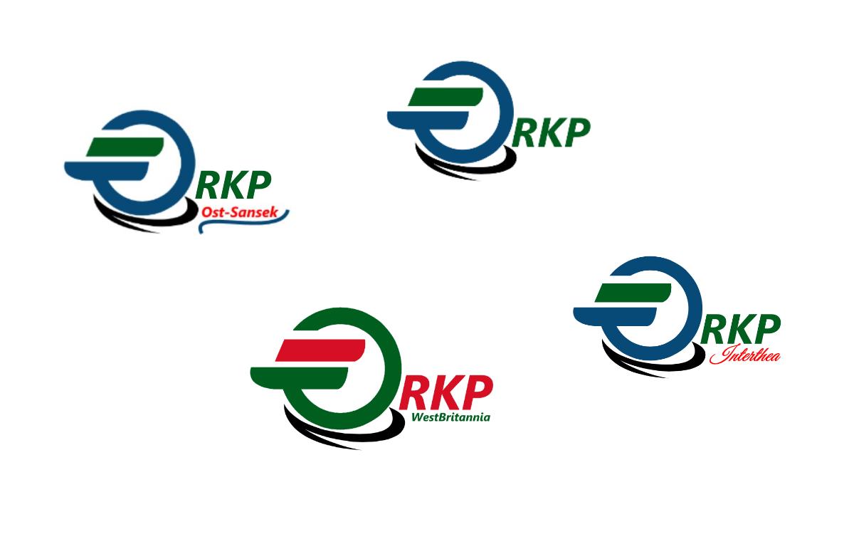 Logosrkp